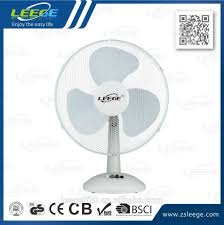 china ft fan china ft fan manufacturers and suppliers on alibaba com