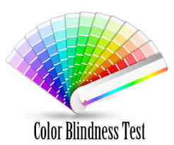 Blue Yellow Color Blind Test Free 100 Ideas Free Online Color Blind Test On Emergingartspdx Com