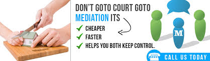 living arrangements mediation 4 house living arrangements countrywide mediation