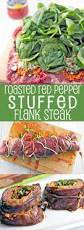 148 best beef images on pinterest