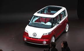 volkswagen microbus 2017 interior best volkswagen microbus 2014 61 with car model with volkswagen