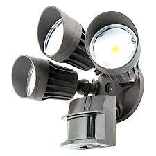 battery powered security light lowes security lights solar security lights lowes battery operated
