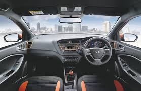 sandero renault interior the hyundai i20 active is india u0027s answer to the sandero stepway