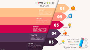 templates ppt animated free professional powerpoint animated templates free download timeline