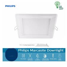 philips 60 sphere lights buy home ceiling lights home decor lazada sg