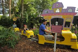backyard theme park sneak peek my yard goes disney disney parks blog