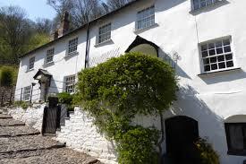 lakeside cottage version 3 gallivance clovelly devon s prettiest village tammy tour guide