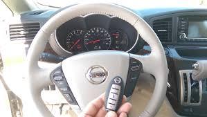 nissan canada key replacement sherman oaks car locksmith locksmith sherman oaksartemis locksmith