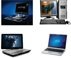historia pc computadoras y sistemas
