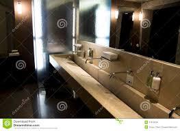 beautiful hotel bathroom interiors stock images image 37910334