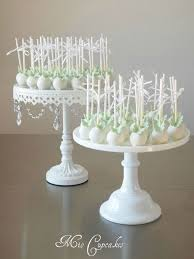 cake pop stands wedding cake pops trend alert cake pop wedding cakes cakes