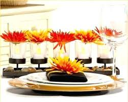 centerpieces for thanksgiving centerpiece for thanksgiving table modern thanksgiving table