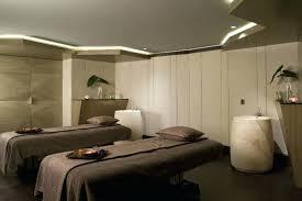 spa bedroom decorating ideas spa decor idea dailymovies co