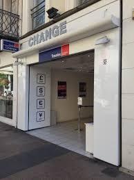 bureau change bastille bureau de change bastille awesome bureau de change bastille bureau