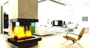 how to set up furniture in living room u2013 home decoration