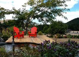 garden pine design gallery