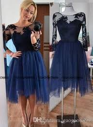 49 best homecoming dresses images on pinterest homecoming