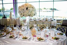 wedding venues island ny glen island harbour club new rochelle ny wedding venues