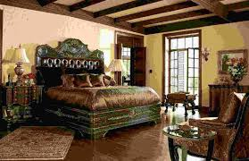 Classic Bedroom Sets Nice Luxurious Bedroom Antique And Classic Bedroom Furniture Sets