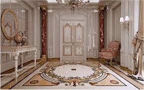 home interior catalog 2015 19 images ikea shaped l sofa 2015