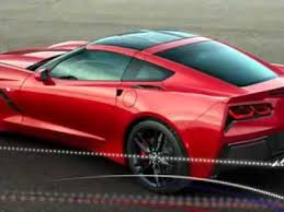 how much do corvettes cost 2014 corvette stingray how much does it cost