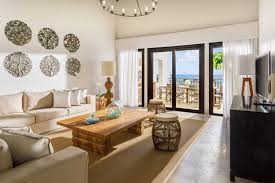 home spa room zemi beach house resort and spa penthouse suite two bedroom