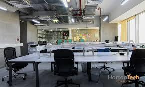bayzat office motor city dubai