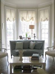 bay window designs for homes cool homes surripui net