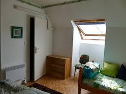 chambre chez particulier 1 2 pension roissy en brie 30 minutes