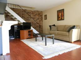 300 dollar apartments in los angeles best folsom with pictures for