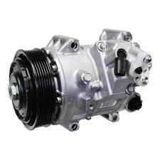 nissan altima 2015 ac compressor brand new genuine oem valeo t909127a a c compressor and clutch ebay