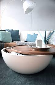 coffee table best coffee table storage ideas on pinterest