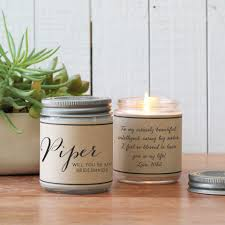 personalized candle personalized candles for every occasion from hello you candles