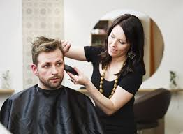 hairstyles for surgery the best hairstyles for men after fue surgery marotta hair