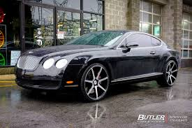 chrysler sebring bentley bentley vehicle gallery at butler tires and wheels in atlanta ga