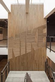 Interior Walls Ideas Nike Brand Walls Beaverton 2014 Fieldwork Design