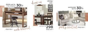 home design products alexandria indiana ashley furniture homestore home furniture u0026 decor ashley