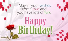 birthday wishes hd wallpapers for friend 9to5animations