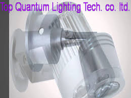 Cheap Led Light Bulbs Uk by Led Spotlight Price Led Spot Light Price India China Malaysia Uk