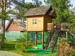 kids playhouse plans peeinn com