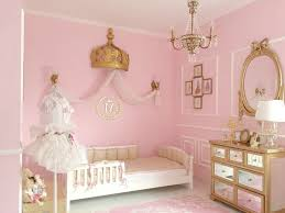 princess bedroom ideas charming toddler princess bedroom ideas malonau0027s pink and gold