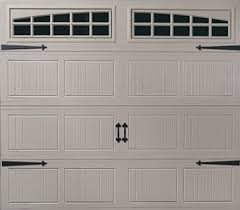 Overhead Doors Prices Raynor Garage Doors Prices Home Interior Design
