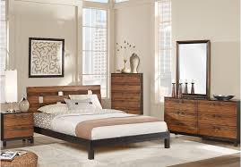 5 pc queen bedroom set store bedroom sets archives rooms to go puerto rico