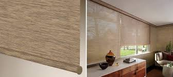 Designer Designer Screen Shades Hunter Douglas