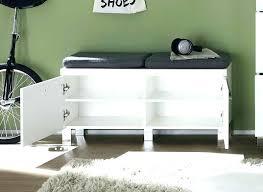 banc chambre coucher banc pour chambre a coucher liquidstoreco banc pour chambre a