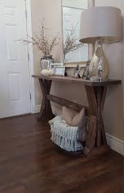 tj maxx home decor tj maxx furniture online inspired by bett home goods entryway