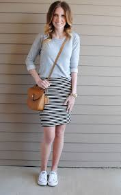 casual pencil skirt 25 pencil skirt casual ideas on casual pencil