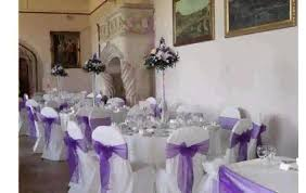 cheap table centerpieces wedding reception decorations pictures