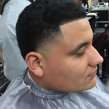 difference between tapered and straight haircut 25 bald taper haircut ideas hairstyles design trends