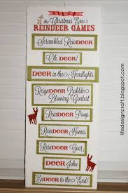 funny christmas party names christmas gift ideas